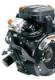 Двигатель Generac OHVI